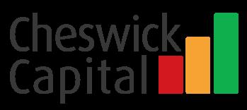 Cheswick Capital